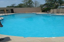 corbett hotels & resorts swimming pool